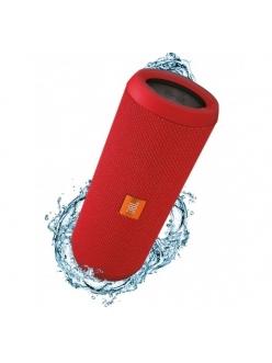 JBL Flip 3 Red (JBLFLIP3RED)