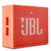 JBL GO Orange (GOORG)