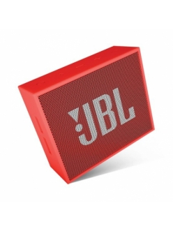 JBL GO Red (GORED)