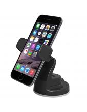 iOttie Easy View 2 Universal Car Mount Holder for iPhone 6, 6 Plus, 5s, 5c, 4s, Black