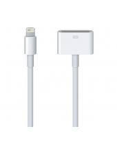Apple Lightning to 30-pin Adapter (0.2 m)