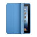 Чехлы для iPad 2