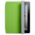 Чехлы для iPad 3