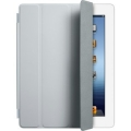 Чехлы для iPad 4