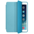 Чехлы для iPad Air/Air 2