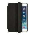 Чехлы для iPad Mini 2 Retina