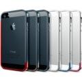 Бампера для iPhone 5/5s