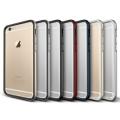 Бампера для iPhone 6