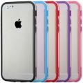 Бампера для iPhone 6s