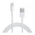 USB Кабель для iPad Air/Air 2