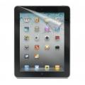 Защитные пленки для iPad 2, 3, 4
