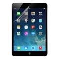 Защитные пленки для iPad Air/Air 2