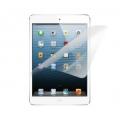 Защитные пленки для iPad Mini