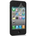 Защитные пленки для iPhone 4/4s