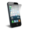 Защитные пленки для iPhone 5/5s