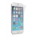 Защитные пленки для iPhone 6/6 Plus
