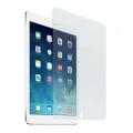 Защитные стекла для iPad 2, 3, 4