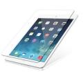 Защитные стекла для iPad Air/Air 2
