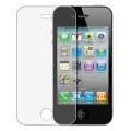 Защитные стекла для iPhone 4/4s