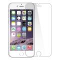 Защитные стекла для iPhone 6/6 Plus