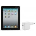 Зарядные устройства для iPad