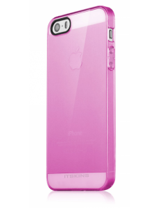 ITSKINS H2O for iPhone 5/5S/SE Pink (APH5-NEH2O-PINK)