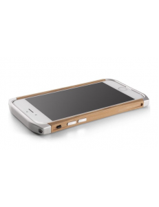 Element Case Ronin Wood Bamboo for iPhone 6/6S (EMT-0041)