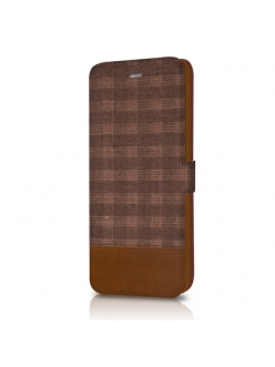 ITSKINS Angel for iPhone 6 Plus Brown (AP65-ANGEL-BROW)