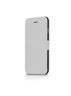 ITSKINS ZERO Folio for iPhone 6 White (APH6-ZRFLO-WITE)