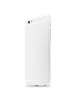 ITSKINS ZERO 360 for iPhone 6 White (APH6-ZR360-WITE)