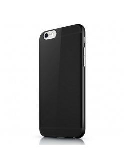 ITSKINS H2O for iPhone 6 Black (APH6-NEH2O-BLCK)
