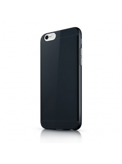 ITSKINS H2O for iPhone 6 Dark Grey (APH6-NEH2O-DAGR)