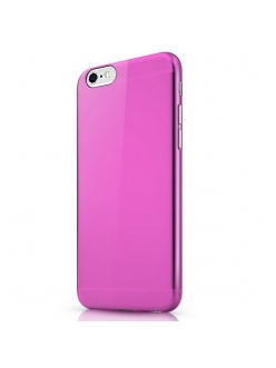 ITSKINS H2O for iPhone 6 Pink (APH6-NEH2O-PINK)