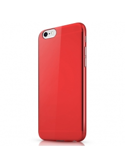 ITSKINS H2O for iPhone 6 Red (APH6-NEH2O-REDD)