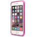 ITSKINS Lightweight Protection Case for iPhone 6/6S Pink (AP6S-SPECM-PINK)