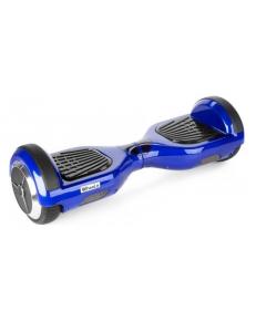 """Гироборд Wheele W1 (6,5"""") N1 Blue"""