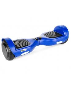 """Гироборд Wheele W2 (6,5"""") N6 Blue"""