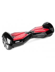 """Гироборд Wheele W3 (6,5"""") N1А Black"""