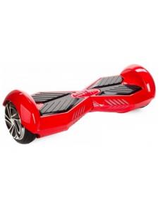 """Гироборд Wheele W3 (6,5"""") N1А Red"""