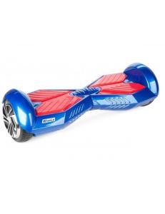 """Гироборд Wheele W3 (6,5"""") N1А Blue"""
