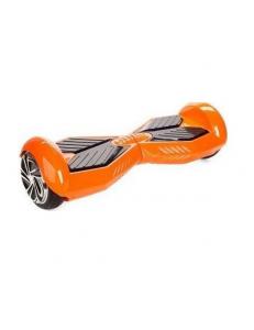 """Гироборд Wheele W3 (6,5"""") N1А Orange"""