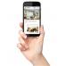 Видеоняня Motorola Focus 66 Wi-Fi HD Camera (Focus 66)