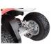Электрический квадроцикл Razor Dirt Quad