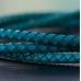 Кабель PlusUs LifeStar microUSB 1m Cross Turquoise (LST1003100) Пожизненная Гарантия от Производителя