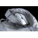 Кабель PlusUs LifeStar microUSB 1m Moonlight Silver (LST1006100) Пожизненная Гарантия от Производителя