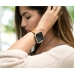 Фитнес-трекер Fitbit Blaze Plum Large