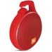 Акустика JBL Clip+ Red (CLIPPLUSRED)