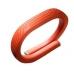 Фитнес-трекер Jawbone UP24 Persimmon M