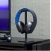 Подставка для наушников Bluelounge Posto Headphone Stand Black (PO-BL)