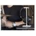 Подставка для наушников Bluelounge Posto Headphone Stand White (PO-WH)